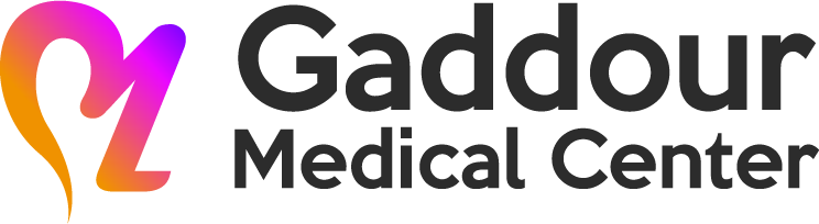 Gaddour Medical Center